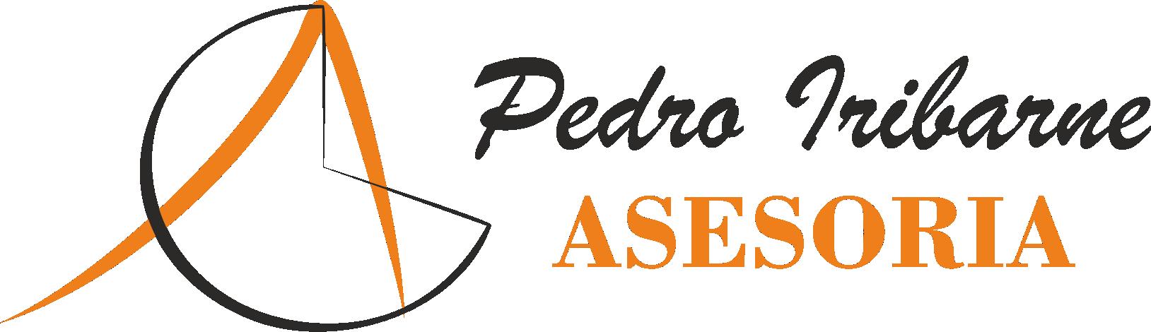 Asesoria Pedro Iribarne